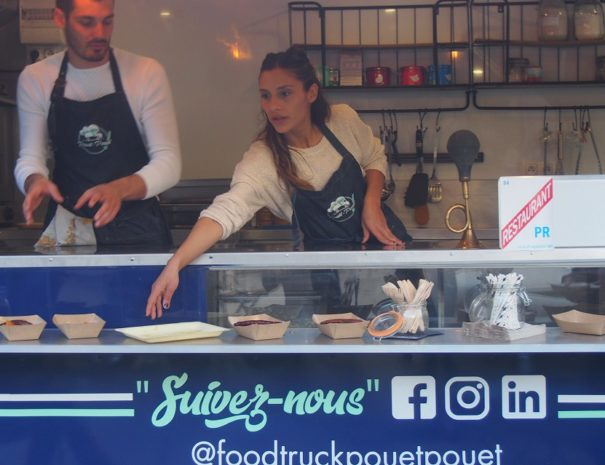 food-truck.agathe.forest
