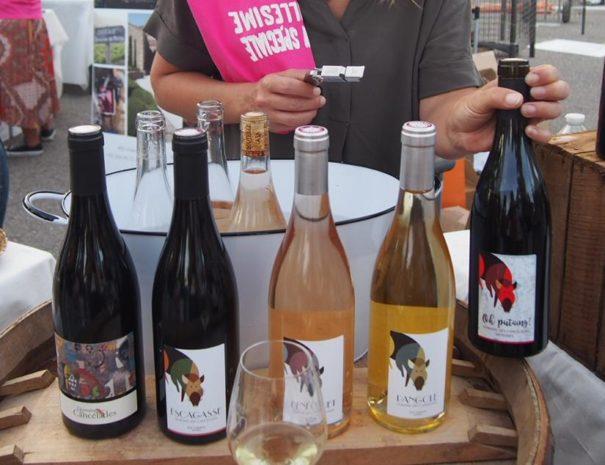 wine-dine-bottles.agathe.forest