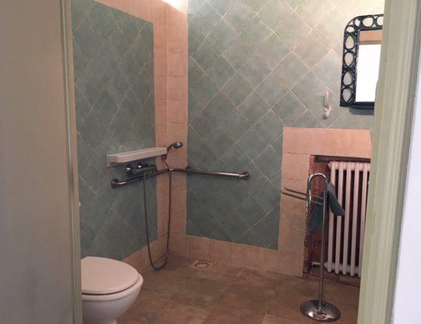 reine-salle-de-bain.mas-pierre-etoile